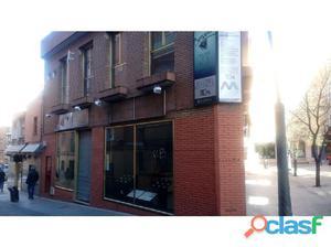 Local en alquiler C/ Alfares (Alcorcón), Madrid