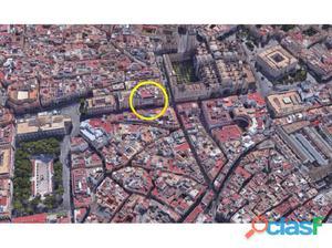 Oficina Venta Sevilla
