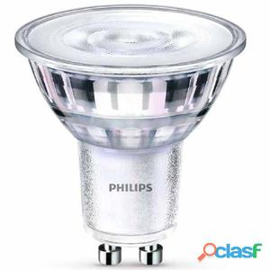 Philips Focos reflectores LED 3 unidades Classic 50 W