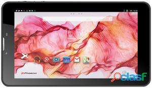 Phoenix Technologies Tablet AtomX3-C3230Rk 1.10 Ghz 635 gr