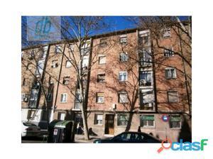 Piso 3 habitacionesVenta Zaragoza