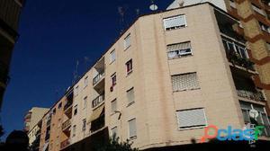 Piso en venta en Gandia, Calle Pintor Sorolla, 42 1 º 2