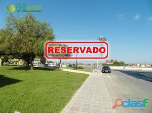 RED ORIOL ALQUILA PLAZA DE GARAJE EN ORIHUELA ZONA LOS