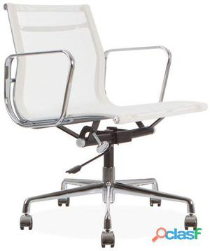 Superstudio Silla de oficina screen low -special edition
