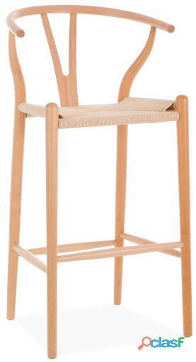 Muebles ccapitan haya posot class - Superstudio muebles ...