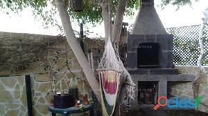 Venta Duplex - Costa Teguise, Lanzarote [182655]