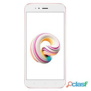 Xiaomi Smartphone MI A1 Oro Rosa