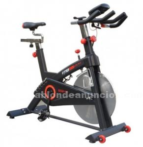 Bicicleta fytter rider ri-05r