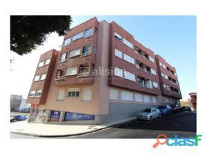 Apartamento de 1 habitacion en Granadilla de Abona
