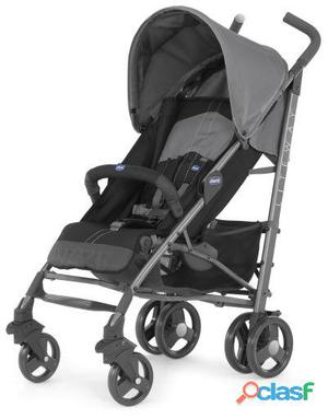 Chicco Lite Way 2 para bebes Sand