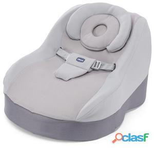 Chicco Sillón Comfy Nest Poetic para bebes 4 kg