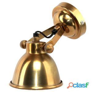 Decoración Vintage Aplique Machine Oro Pared Oro 1.5 kg