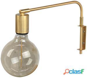 Decoración Vintage Aplique Orion Mini Oro Dorado 1.5 kg