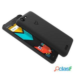 Energy Phone Case Max 4000 Negra