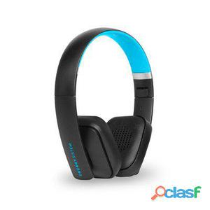 Energy Sistem Aurciculares Bt2 Bluetooth Cyan