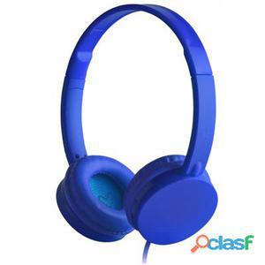 Energy Sistem Auricular Colors Azul