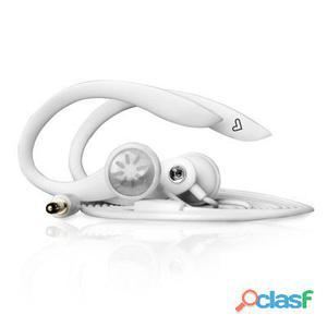 Energy Sistem Auriculares E410 Sport Blancos