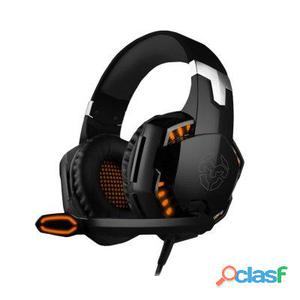 Krom Auricular Gaming Kyus 7. 1 Pc / Ps4