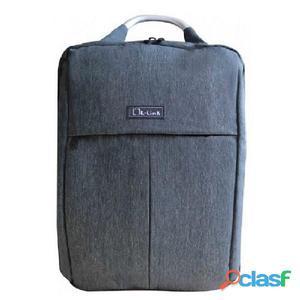 """L-Link Mochila portatil de 15. 6"""" Ll-9920"""