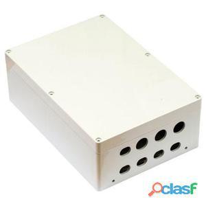 Mikrotik Caotu Caja de plastico para exterior