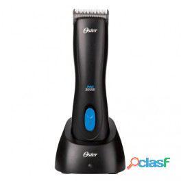Oster Maquina de afeitar Oster Pro 3000I Inalámbrico