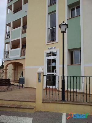 Piso en venta en MUCHAMIEL (Alicante) DE LA BOIRA 7 1º C