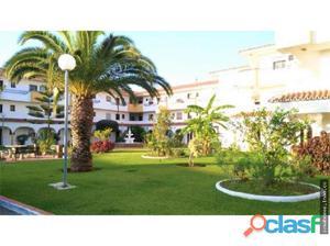 Ref: J1007 Apartamento en El Faro