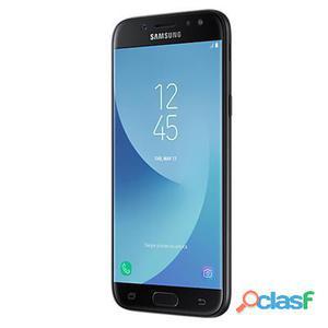 "Samsung Galaxy J5 2017 Sm-J530 5. 2"" 16Gb Negro"