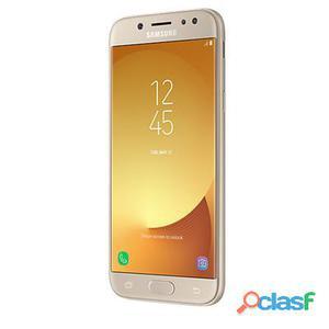 "Samsung Galaxy J5 2017 Sm-J530 5. 2"" 16Gb Oro"