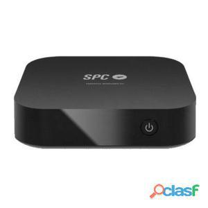 Spc 9205232W Smartee Windows Pc Smart Tv+Pc