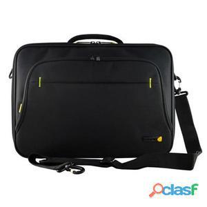 """Tech Air Tanz0109v3 maletin para portátil 18,4"""""""