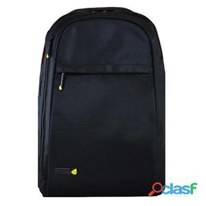 "Tech Air Tanz0701V5 mochila portátil 15. 6""negro"