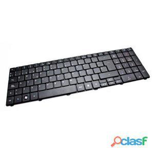 Teclado Acer 5810 Repuesto Portatil