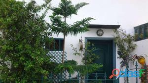 Venta Duplex - Teguise, Lanzarote [183090]
