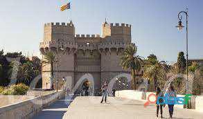 Venta - El Carme, Ciutat vella, Valencia [149258]