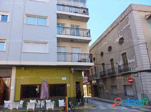 Venta - Pedreguer, Alicante [150954/PI]