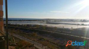 Venta - Sur, Aguadulce, Almería [124312]