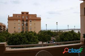 Venta - Sur, Aguadulce, Almería [160681]