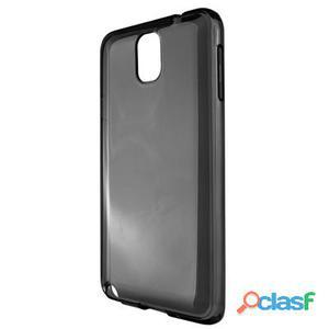 X-One Funda Tpu Samsung Core Prime Negro