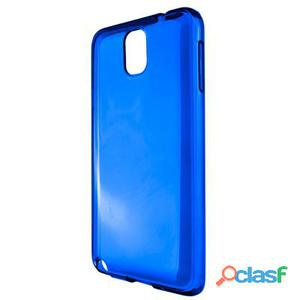 X-One Funda Tpu Samsung Grand Prime Azul