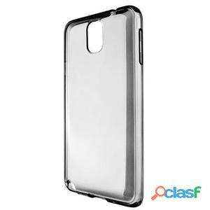 X-One Funda Tpu Samsung S7 Edge Transparente