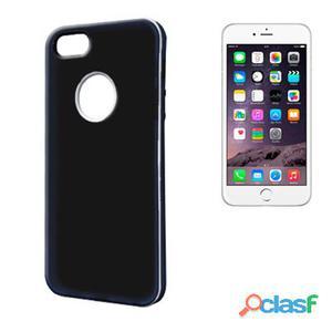 X-One Tpu Fresh iPhone 6 Plus Negro