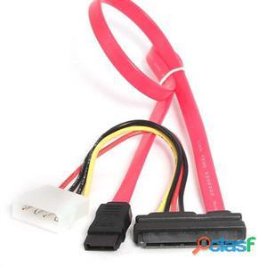 iggual Cable Ata I2 Data y Alimentación Combo