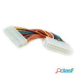 iggual Cable Interno Adaptador Atx a Btx 0. 15Mts