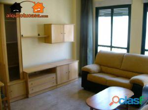 Magnifico apartamento de un dormitorio en el centro de