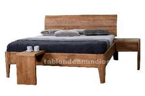 Set de muebles de dormitorio fantasía