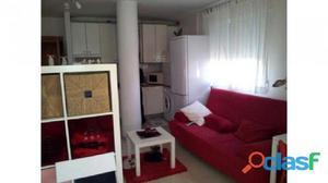 Alquiler apartamento en el Palmar frente arrixaca