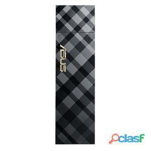 Asus Usb-Ac54 Tarjeta Red WiFi Ac1300 Usb