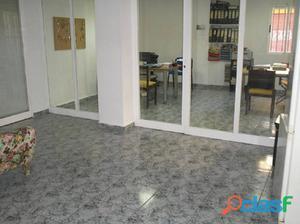 Bajo para oficinas en Santa Maria de Gracia