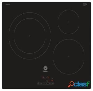 Balay Placa induccion 3 fuegos 60 cm